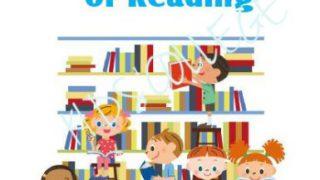 本を読んだら、読書ノートをつけるのもいいよね【読書ノート】